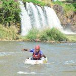 Excursions-Sagana-Kenya