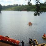 Paradise-lost-nairobi-kenya