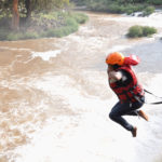 Rapids-Plunge-Kenya