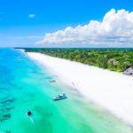diani-beach-safari