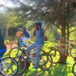 impala Kisumu
